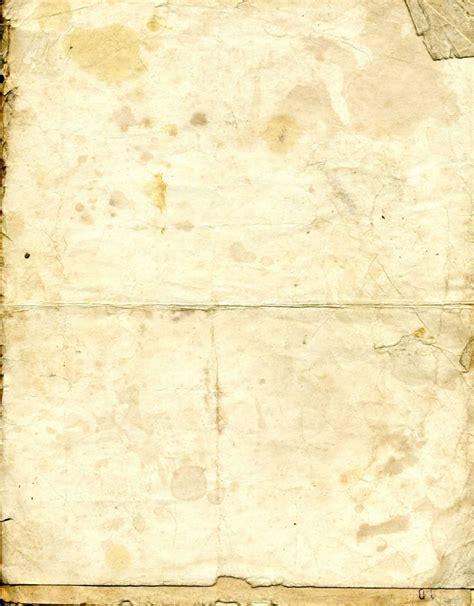 30+ Aged Paper Textures Photoshop Textures FreeCreatives