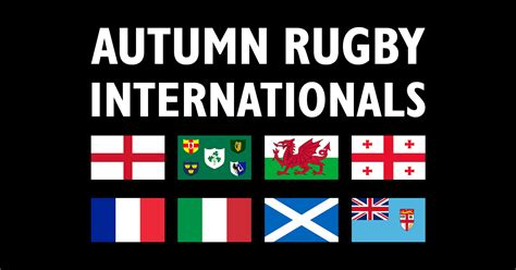 Autumn Nations Cup 2020 Live: Rugby Free TV Stream, Today ...