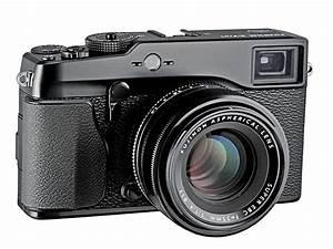 Fujifilm X Pro 1 : nun auch fujifilm die x pro1 mit wechseloptiken ist flaggschiff der x serie ~ Watch28wear.com Haus und Dekorationen
