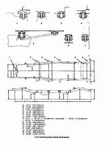 Thomas Pingel U0026 39 S Jeep Reconstruction Blog