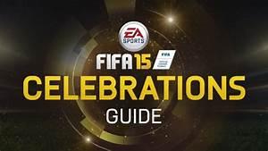 FIFA 15 FIFA Tips And Tricks EA SPORTS