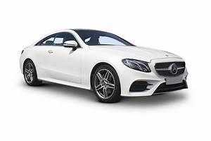 Mercedes E 300 : new mercedes benz e class coupe e300 amg line 2 door 9g tronic 2017 for sale ~ Medecine-chirurgie-esthetiques.com Avis de Voitures