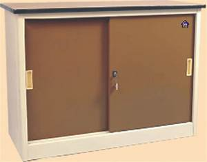 sliding cabinet door hardware home decorations idea With cabinet door latches lowes
