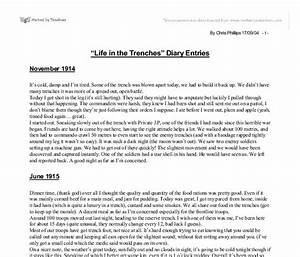 Essay Reflection Paper Examples Heroism Essay Conclusion How To Write An Essay High School also High School Vs College Essay Heroism Essays Professional University Essay Writing Services  English Essay Questions
