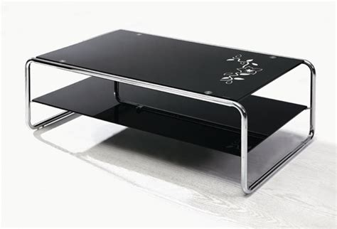 Very Best Modern Coffee Table Cheap Buyer Interior Design Layout Software Hanging Infinity Pools Bali Minimalist Apartments Cool Coat Racks Landscape Images Moroccan Style Home Decor Elegant Sofas Office Library