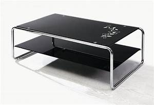 coffee table very best modern coffee table cheap buyer With very cheap coffee tables