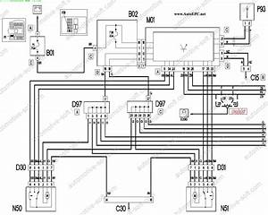 Fiat Stilo Dealer Service Manual  Repair Manual  Wiring Diagrams Fiat Stilo  Body Dimensions