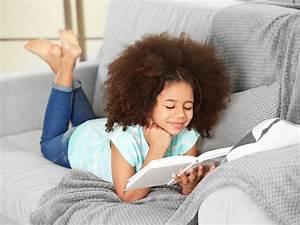 raise children who read for scholastic parents