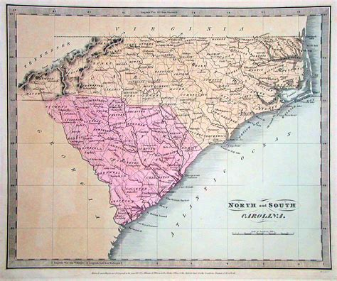 south nc new year will means new carolina addresses and taxes for some nc sc border residents don t