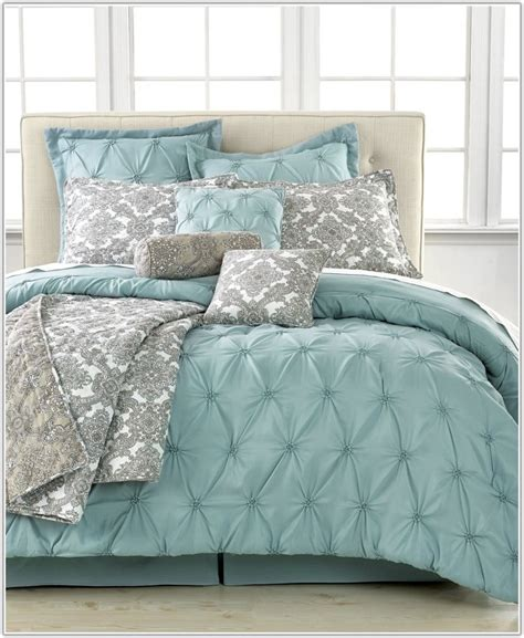 bedroom curtain and bedding sets bedroom home