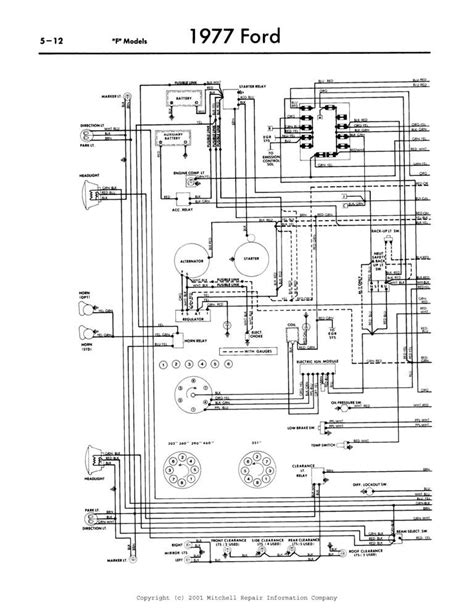 1990 Ford F 250 5 0 Fuse Diagram by Ford F 350 Wiring Schematic Wiring Diagram Fuse Box