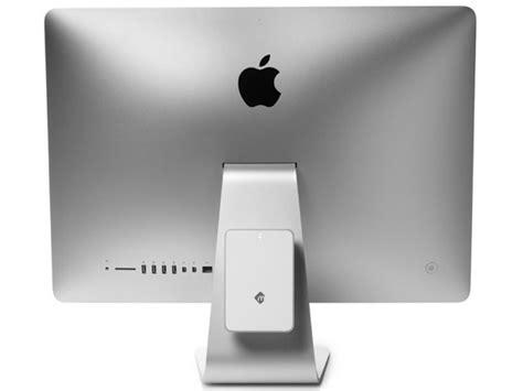 mac de bureau mlogic cache dernier disque dur derrière l imac