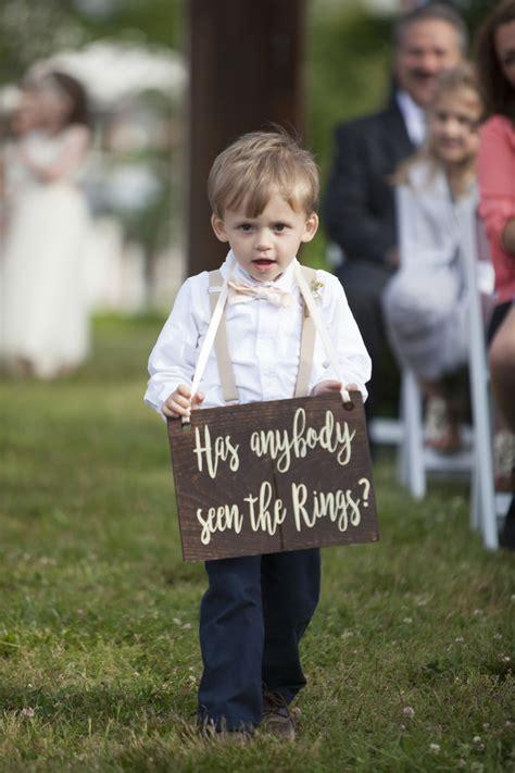 25 best outdoor rustic chic country wedding ideas elegantweddinginvites com blog