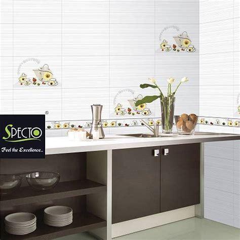 designer kitchen wall tiles white tiles for kitchen wall tile design ideas 6644