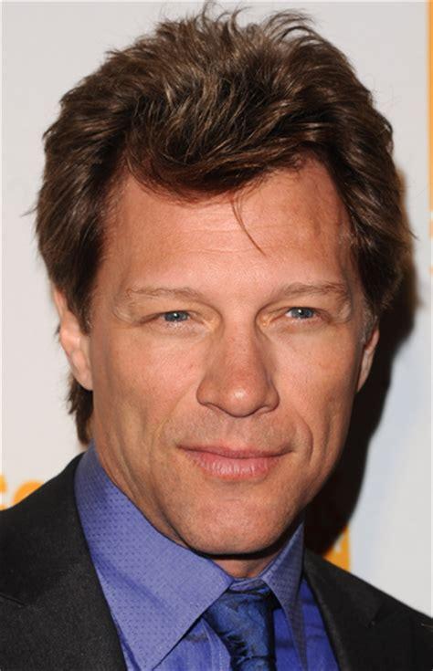 Media Confidential Buffalo Radio Bans Bon Jovi Songs