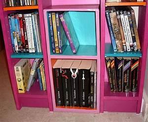 Carton Demenagement Ikea : carton de demenagement ikea pas cher ~ Melissatoandfro.com Idées de Décoration