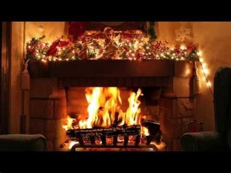 turn tv into fireplace turn your smart tv into a fireplace in