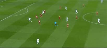 Uefa Champions League Psg Mbappe Kylian