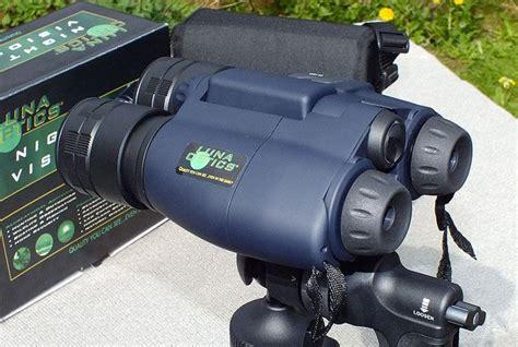 vision night binoculars guide buying binocular purpose budget