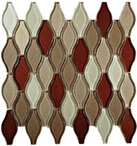 fuda tile paramus nj 1000 images about glazzio tiles on shops