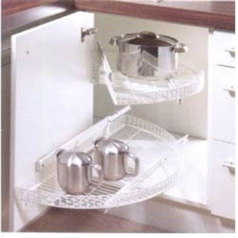 kitchen fittings and accessories modular kitchen accessories kitchen corner carousel 4763