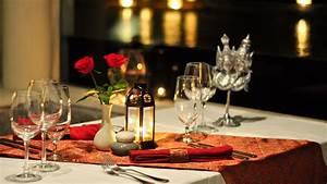 Candle Light Dinner Zuhause : private in villa dining berry amour villas 5 star villas in bali ~ Bigdaddyawards.com Haus und Dekorationen