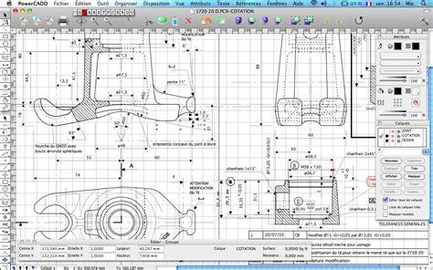 logiciel de dessin industriel gratuit http www radesoftware