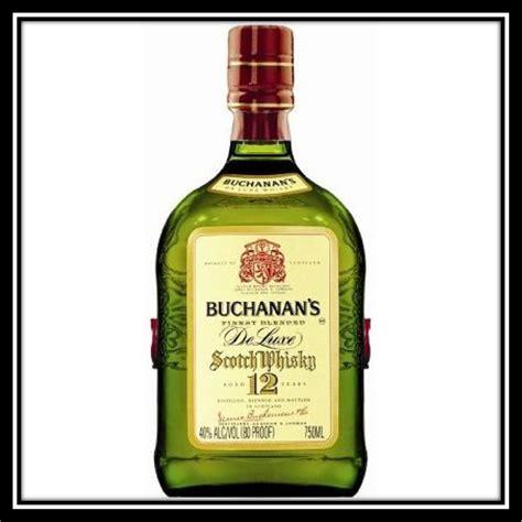 Buchanan Whisky  Bing Images