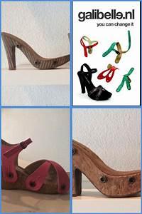 Plombier Mitry Mory : galibelle shoes galibelle pinterest conseill ~ Premium-room.com Idées de Décoration