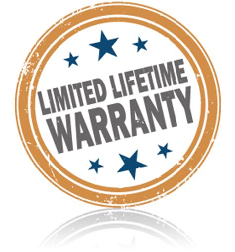 what is limited lifetime warranty midwest snips warranty midwest snips 174