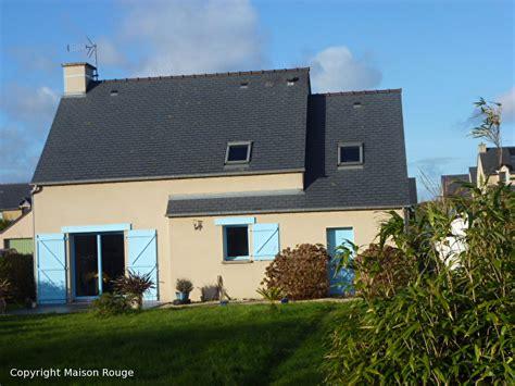 maison a vendre cancale immobilier cancale maison