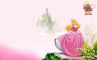 Princess Aurora Disney Desktop Resolution Widescreen 1920a