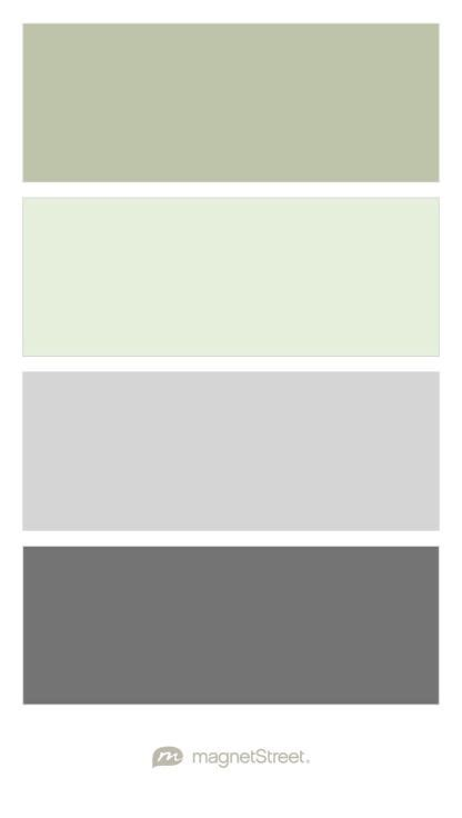 Best 25+ Sage Color Palette Ideas On Pinterest Color