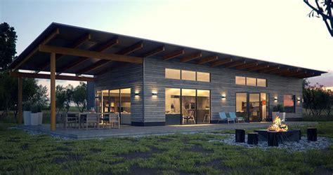 maison autonome et smartgrid construire tendance