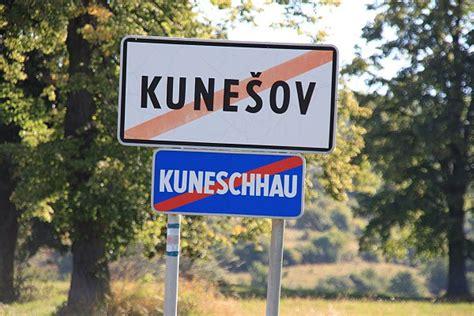 přechod kremnick 253 ch vrchů karpattrek
