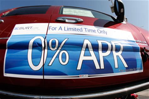 car incentives howstuffworks