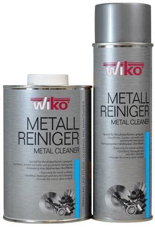 metallreiniger gluetec industrieklebstoffe