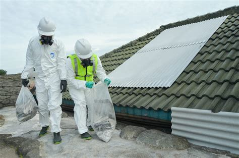 asbestos  melbourne homes ab asrem pty