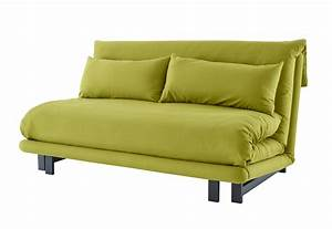Multy Ligne Roset : multy sofa bed multy by ligne roset modern sofa beds linea ~ Michelbontemps.com Haus und Dekorationen