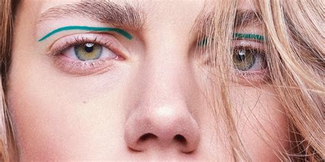 jeux de cuisine 2015 maquillage les détails tendances de la rentrée