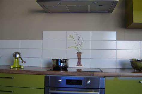 faience cuisine contemporaine davaus cuisine moderne faience avec des idées