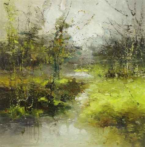 woodland claire wiltshire contemporary british  love
