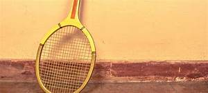 What Is The History of Tennis? - Golden Ocala