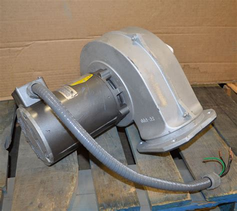 squirrel cage fans for sale baldor american sc 600 vm 3112 squirrel cage fan blower