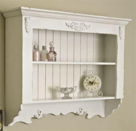 White Wall Shelf Unit by Ornate White Wall Shelf Unit White Walls Wall Shelving