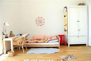 Kleinkind Bett 70x140 : montessori f r zu hause ein praktischer leitfaden 2 eltern vom mars bloglovin ~ Whattoseeinmadrid.com Haus und Dekorationen