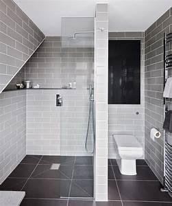 Grey, Bathroom, Ideas, U2013, Grey, Bathroom, Ideas, From, Pale, Greys, To, Dark, Greys