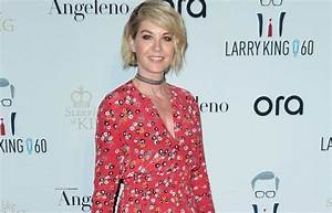 Jenna Elfman has joined the cast of Fear The Walking Dead