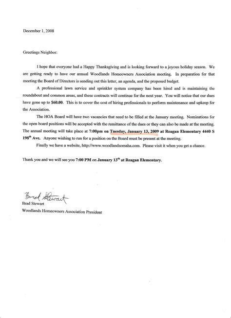 Custom Phd Argumentative Essay Sles by Buy Essays Secure Page Writing Argumentative
