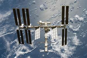 Ten years of the International Space Station - Bad ...